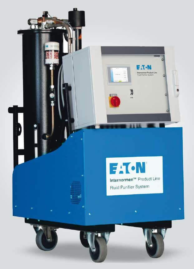 Fluidcare-correzione-Eaton depuratori olio