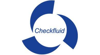 checkfluid-logo-fluidcare