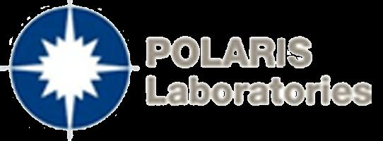 Fluidcare Misurazione - laboratori polaris logo