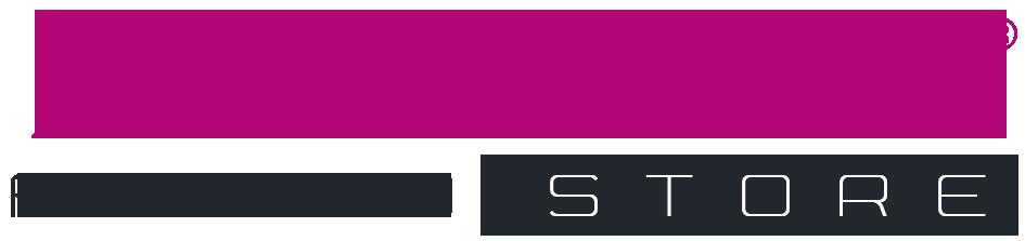 logo deltalfuid store shop online