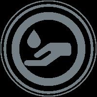 deltafluid fluidcare prevenzione